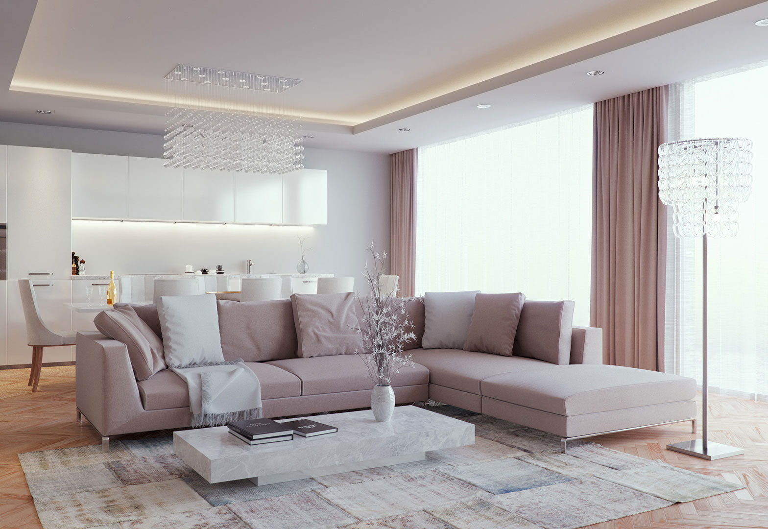 Best Home Decoration Design Wallpapers Gallery